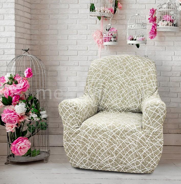 Чехол для кресла Belmarti ПЕРСИЯ чехол для кресла belmarti персия
