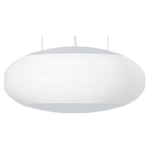 Подвесной светильник Eglo от Mebelion.ru