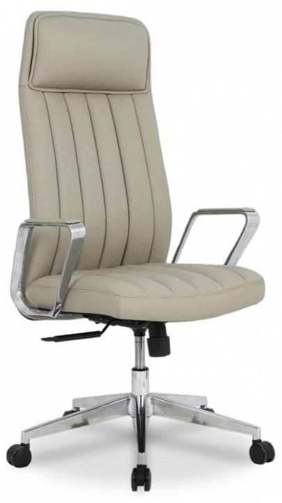 Кресло для руководителя College HLC-2413L-1 кресло college hlc 0601 черный