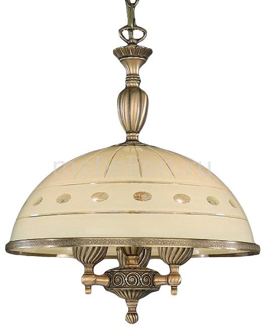 Купить Подвесной светильник L 7004/38, Reccagni Angelo, Италия