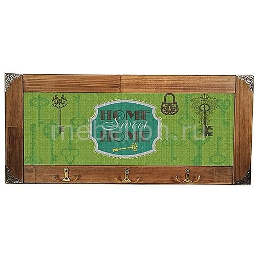 Акита (52х23 см) Home sweet home 314-1 акита 52х23 см инструменты 314 15