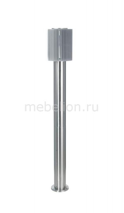 Наземный высокий светильник Maronello 89575 mebelion.ru 6238.000