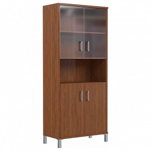 Шкаф комбинированный Skyland