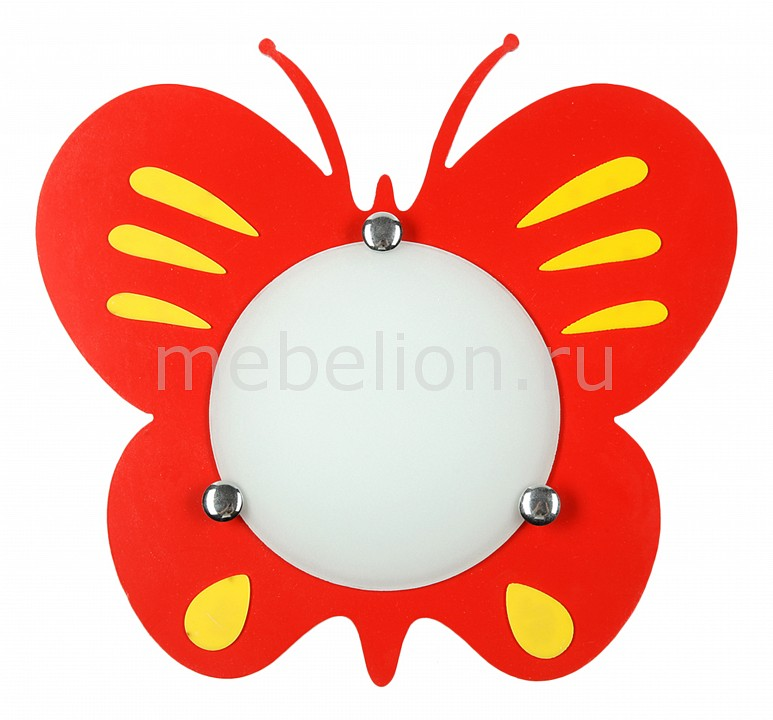 Накладной светильник Kink Light 07464,06 Бабочка