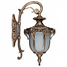 Светильник на штанге Флоренция 11422
