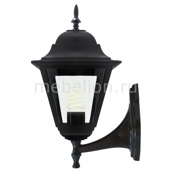Купить Светильник на штанге 4201 11024, Feron, Китай