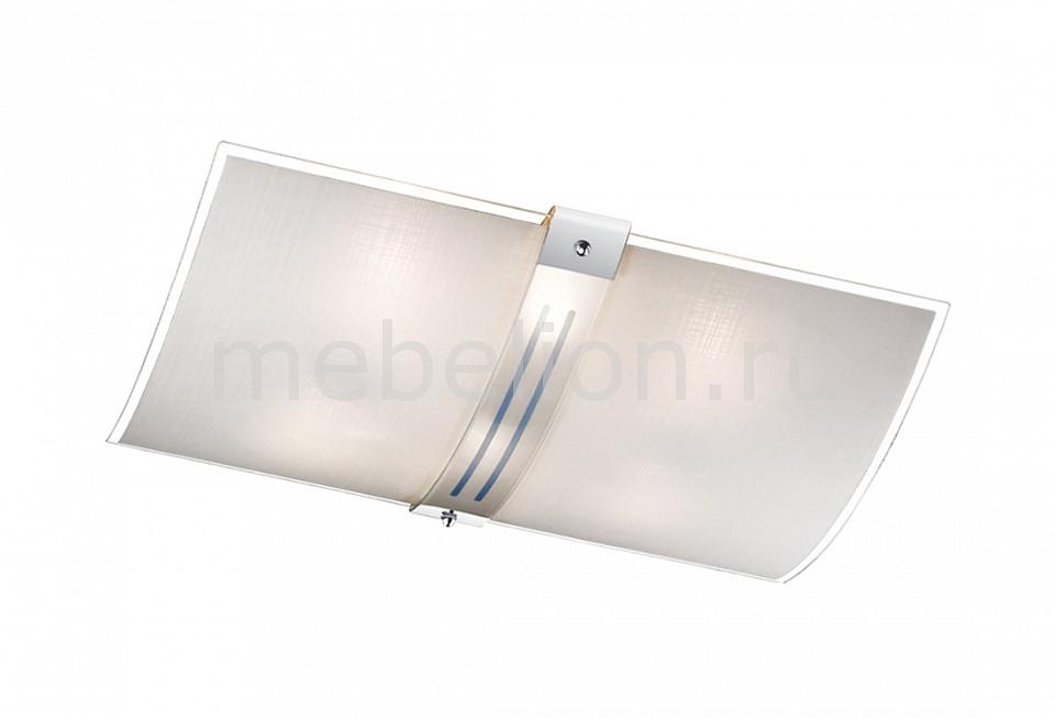 Накладной светильник Sonex 6210 Deco