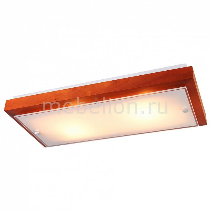 Накладной светильник Дубравия Полина 199-21-22 накладной светильник дубравия полина 106 21 24 2