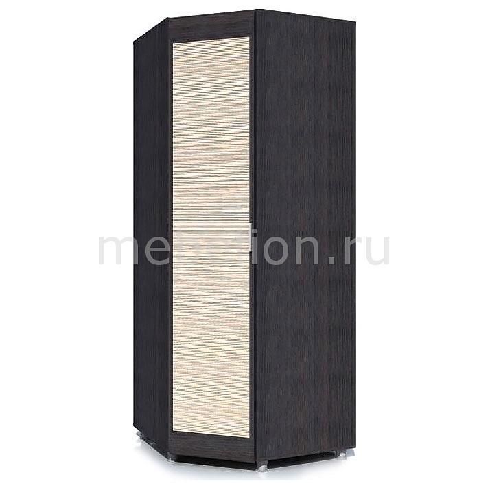 Шкаф платяной Капри НМ 014.12 ЛР