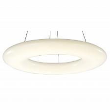 Подвесной светильник SL902.553.01