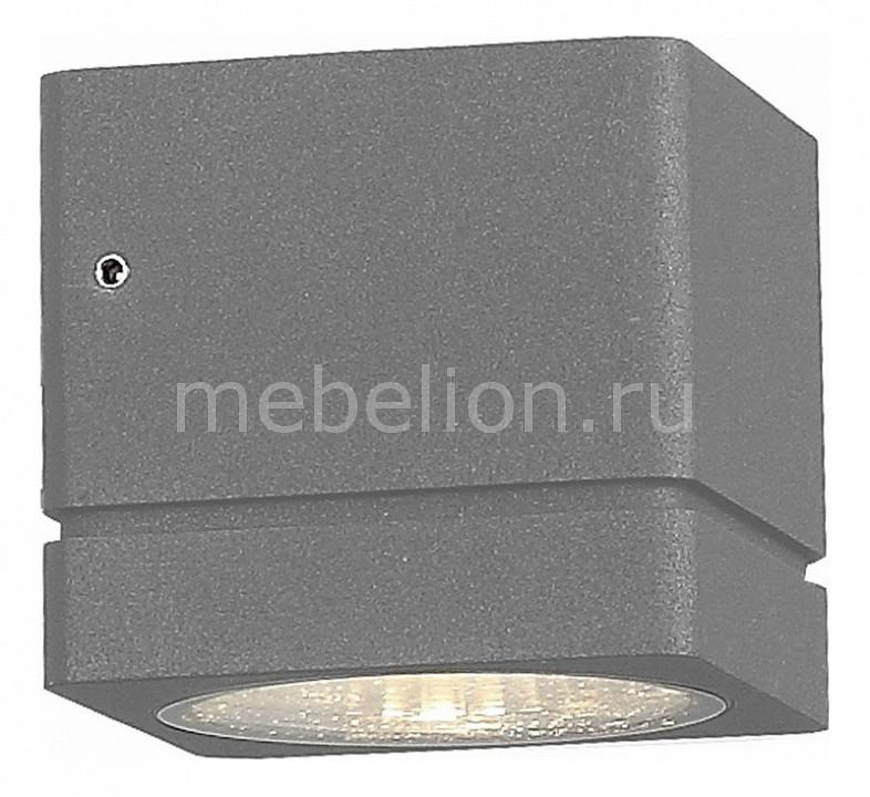 Накладной светильник ST-Luce Coctobus SL563.701.01 цена