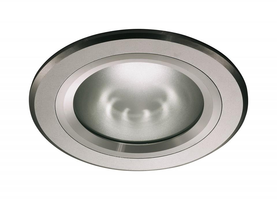 Встраиваемый светильник Novotech 357054 Blade