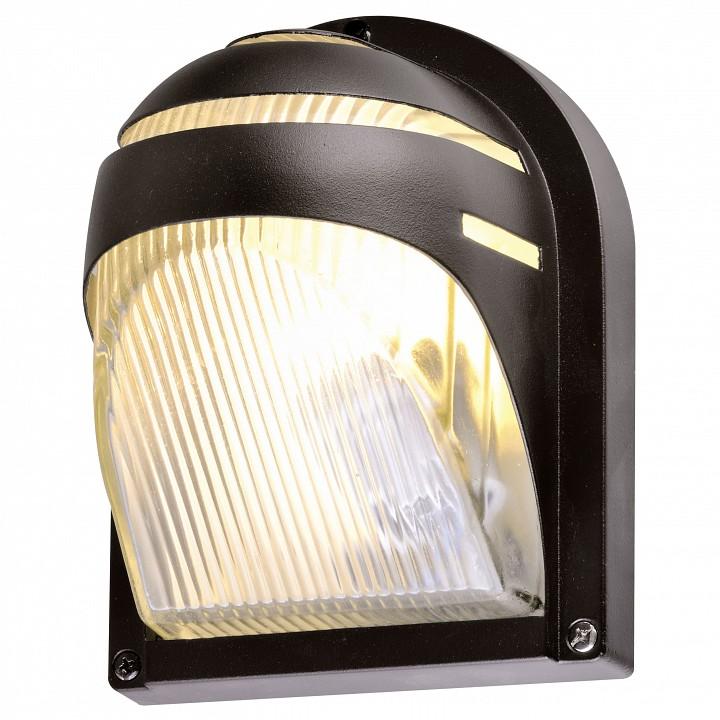 Накладной светильник Arte Lamp Urban A2802AL-1BK накладной светильник arte lamp falcon a5633pl 3bk