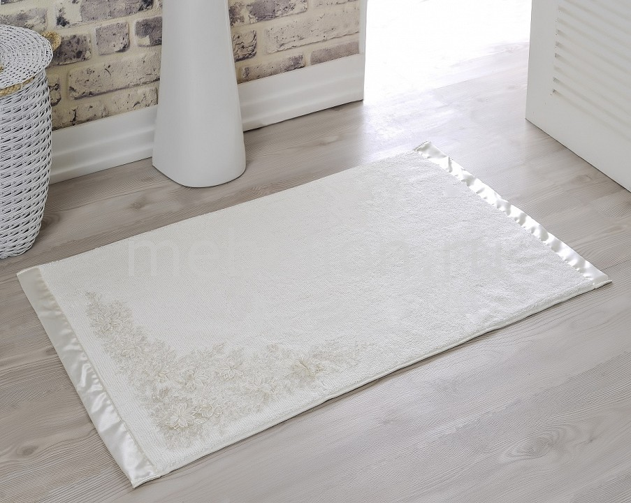 Коврик для ванной Karna (60x90 см) DESIRE