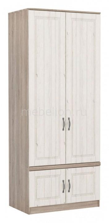 Купить Шкаф платяной Соната СТЛ.272.01, Столлайн, Россия