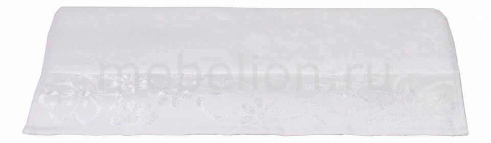 цена Банное полотенце HOBBY Home Collection (70х140 см) DORA онлайн в 2017 году