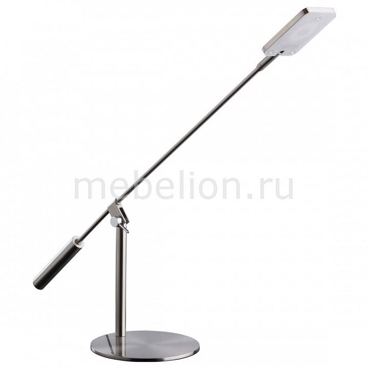 Настольная лампа MW-Light 631033601 Ракурс 8