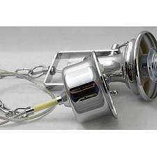 Подвесной светильник Lussole LSP-9614 Loft