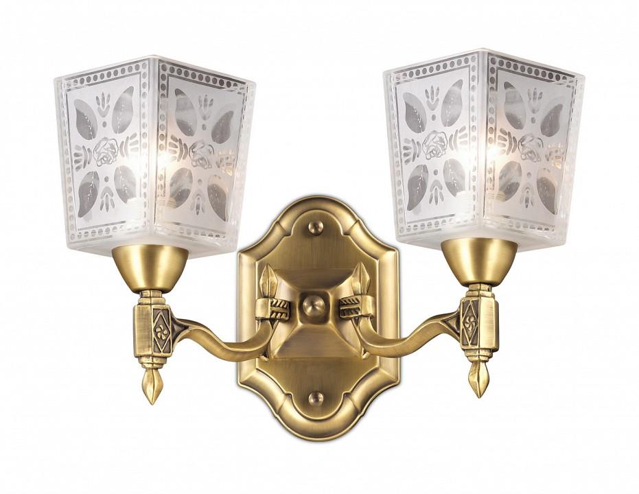 Odeon Light Vitra 2564/2W odeon light 2564 2w