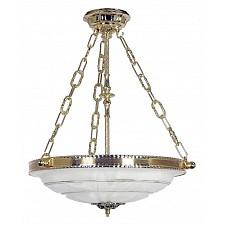Светильник на штанге Tito E 1.5.40 G