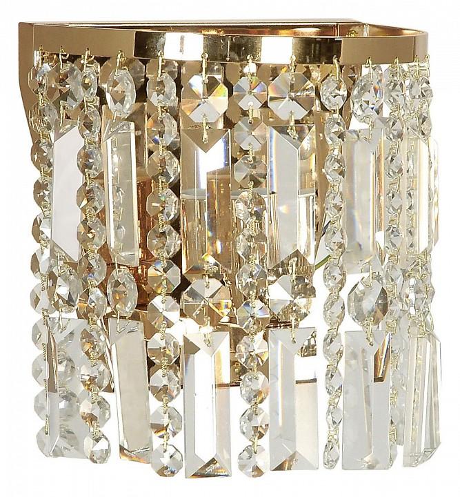 Купить Накладной светильник Sara E 2.10.501 G, Arti Lampadari, Италия
