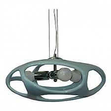 Подвесной светильник Kink Light 07733В,05 Тимоша