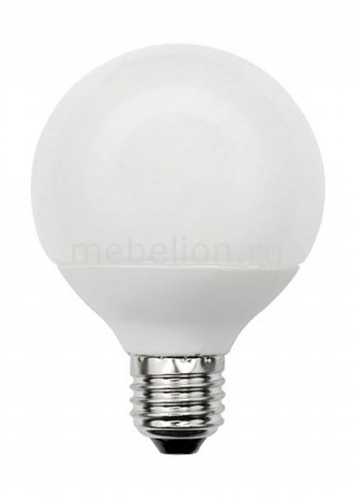 Лампа компактная люминесцентная Uniel G8015270027 G80