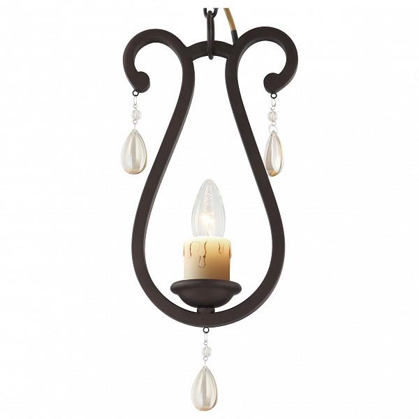 Подвесной светильник Favourite от Mebelion.ru