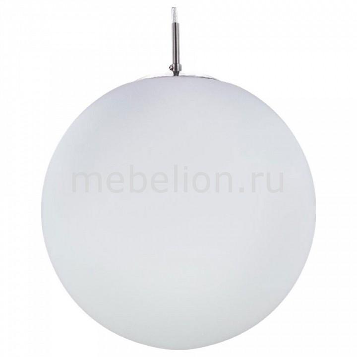 Подвесной светильник Citilux CL941251 941