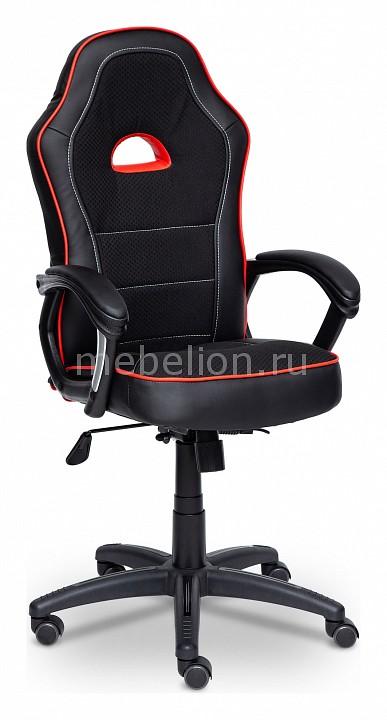 Кресло компьютерное SHUMMY