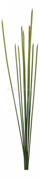 Зелень Home-Religion (105 см) Бамбуковый куст 58002700 кaт влaгоустойчивый вечнозеленый куст купить