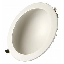 Встраиваемый светильник Mantra C0044 Cabrera
