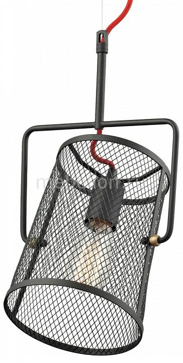 Подвесной светильник Favourite Garn 1718-1P подвесной светильник favourite garn 1718 1p