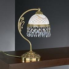 Настольная лампа Reccagni Angelo P 7100 P 7100
