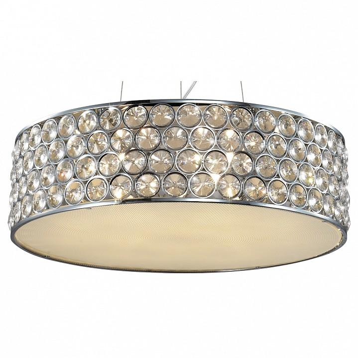 Подвесной светильник Odeon Light 2758/6 Eveta