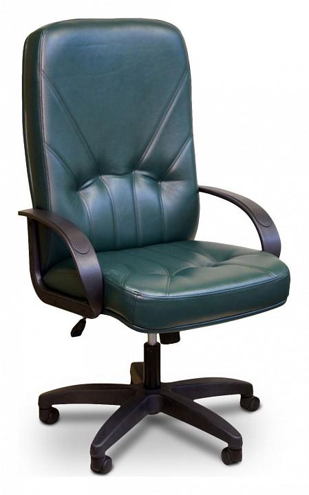 цена на Кресло компьютерное Креслов Менеджер КВ-06-110000-0470