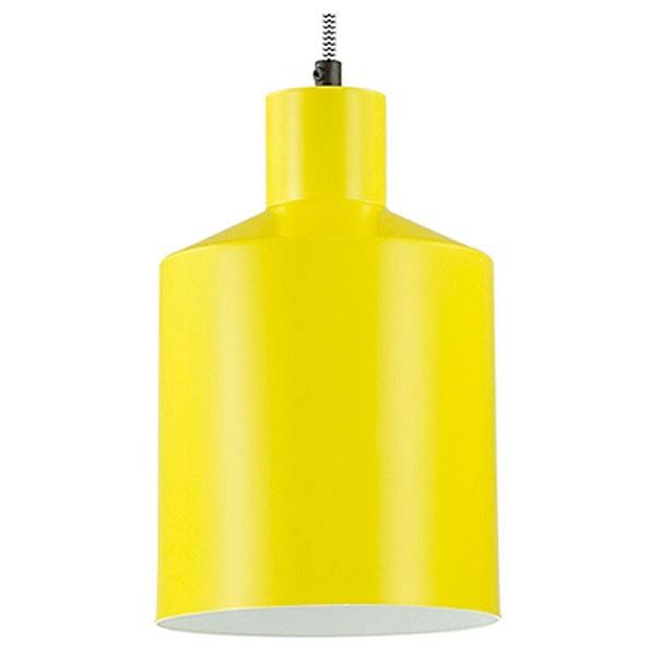 Подвесной светильник Rigby 3660/1