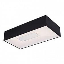 Накладной светильник Kink Light 5656-3,19 Тетрис