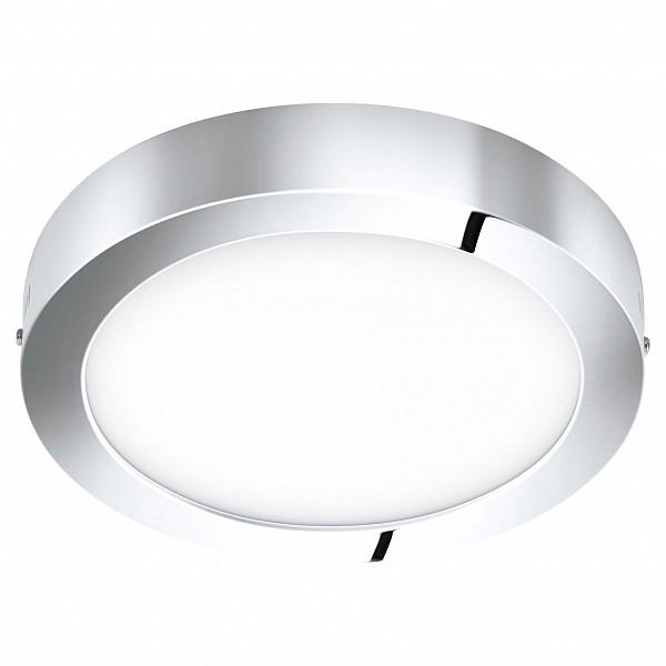Накладной светильник Eglo
