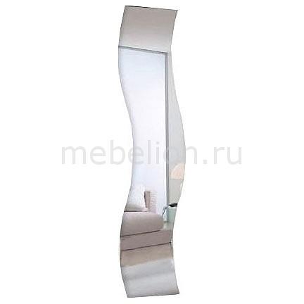 Зеркало для шкафа Визит М07Н № 2 8265527