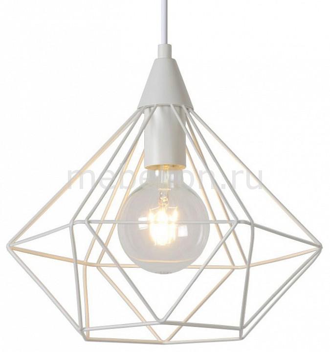 Подвесной светильник Lucide Cecilia 78378/32/31