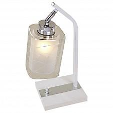Настольная лампа Citilux CL159810 Румба