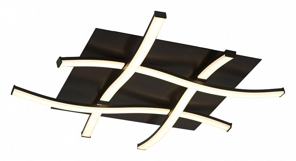Купить Накладной светильник Nur 5364, Mantra, Испания