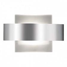 Накладной светильник Odeon Light 2733/1W Gufi