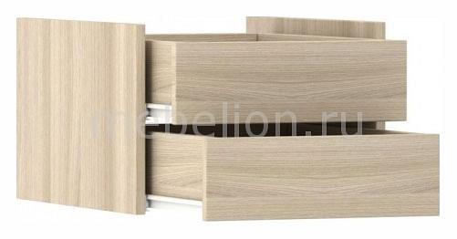 Ящики E-1 Экспресс для шкафа-купе ясень шимо светлый canghpgin светлый серый цвет номер м
