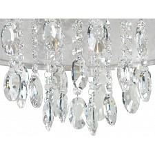 Накладной светильник Lussole LSP-0143 143