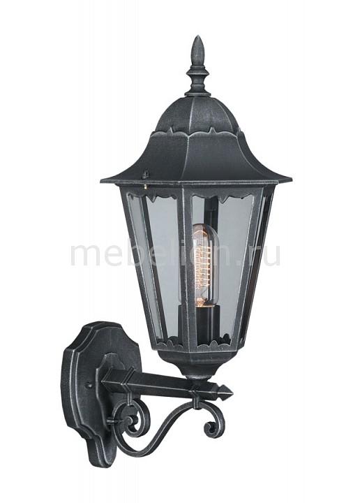 Светильник на штанге Outdoor 5022-11 mebelion.ru 1310.000