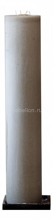 свеча декоративная Home-Religion Свеча декоративная (100 см) Крупная 26001600