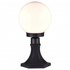 Наземный низкий светильник Favourite 1507-1T Pilastri