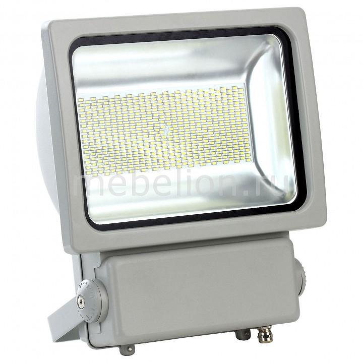 Настенный прожектор Uniel 9040 S04